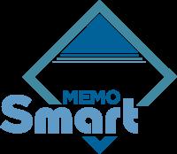 MemoSmart